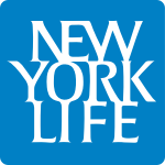 New York Life Investment Management